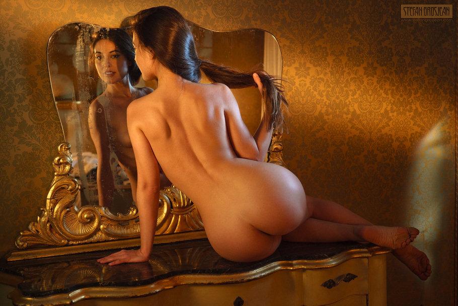 Красивые фото жен ню 1712 фотография